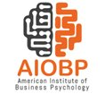 aiobp-logo