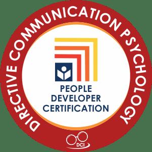 people-developer-certification